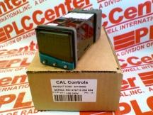 CAL CONTROLS 941100000