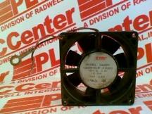 ROSENBERG USA 162DH4LP-31000