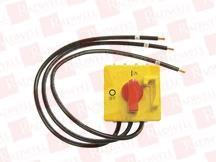 TPI DCS403/5100