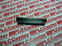 HIROSE ELECTRIC FX2CA60S127DSA71