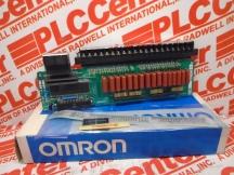 OMRON C120-IA121