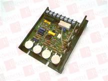 DART CONTROLS 125DV-C-15C