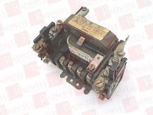 GENERAL ELECTRIC CR106C0
