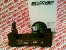 FUJI ELECTRIC CP-S1A