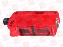 LEUZE HRT450K/P-500-S12