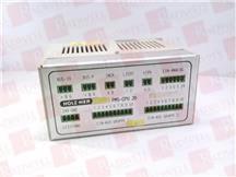 SCHMERSAL PMS-CPU-20