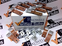RADWELL VERIFIED SUBSTITUTE 55150161G1SUB