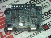 ESL 66014160