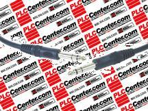 MCM ELECTRONICS 24-9870