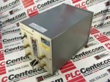APPLIED ELECTROCHEMISTRY INC R-1