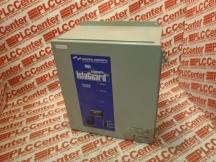 CONTROL CONCEPTS 1H480D200-C