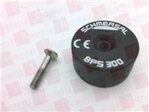 SCHMERSAL BPS300