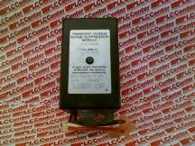 LIEBERT CM120GB