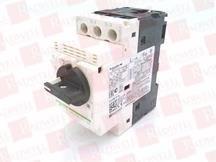 SCHNEIDER ELECTRIC GV2P06