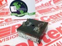 ASEA BROWN BOVERI TS6321N
