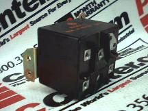 GENERAL ELECTRIC 82957-1