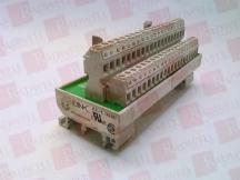 AUTOMATION DIRECT ZL-CM40