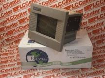 XYCOM 93994-001