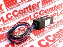 CONTROL TECHNIQUES 820018