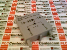 SCHNEIDER ELECTRIC 70-ASML-24