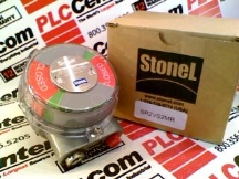 STONEL CORPORATION SR2VS2MR