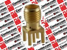 RADIALL RF CONNECTORS R125426000