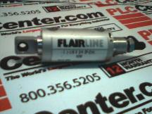 FLAIRLINE SP-2141