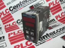 WEST INSTRUMENTS N8101/Z2110/T1418