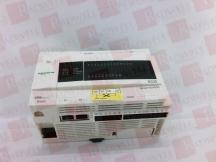 SCHNEIDER ELECTRIC TM2-38L-FDC-24DTS0