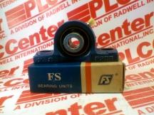 FS BEARING P20234