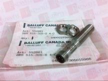 BALLUFF BES-515-325-S4-C