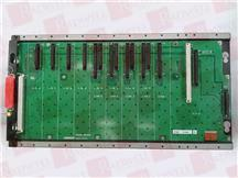 OMRON C500-BC091