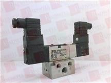 SMC 30-VFS2410-5DZ