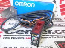 OMRON E3S-LS20B4S1