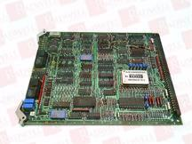 GENERAL ELECTRIC DS3800HAIA1E1D