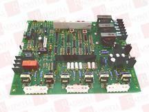MOTORTRONICS PSB10004801