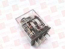 GENERAL ELECTRIC CR420MPL044J