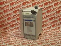 BOSCH HDC01.1-A040N-PB01-01-FW