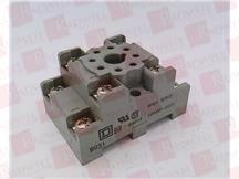 SCHNEIDER ELECTRIC 8501NR52