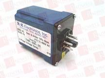 RK ELECTRONICS TVM-400-20