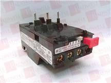 SCHNEIDER ELECTRIC LR1-D09303A65