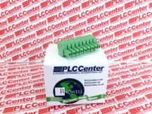 PHOENIX CONTACT MC 1 5/ 9-G-3 81