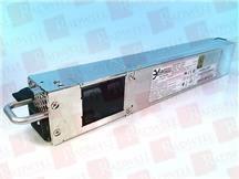 3Y POWER TECHNOLOGY YM-2651BA10R
