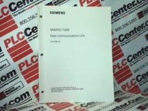 TEXAS INSTRUMENTS PLC 305-8102-2