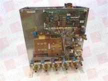 TUCKER 0300-400