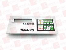 ROBICON 362233.00