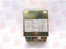 ASEA BROWN BOVERI 48980001-AP