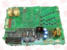 GENERAL ELECTRIC DS200GGXCG1AAA