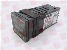 DANAHER CONTROLS P6101Z2200020