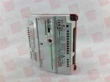 SCHNEIDER ELECTRIC TAC-XENTA-121-FC/230